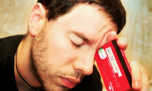 Avoid The 10 Biggest Mistakes You Can Make With Your Credit?