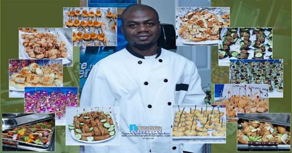 Black Business Alert: EatAfrika.com Is Taking Over New York
